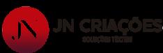 logo-jn